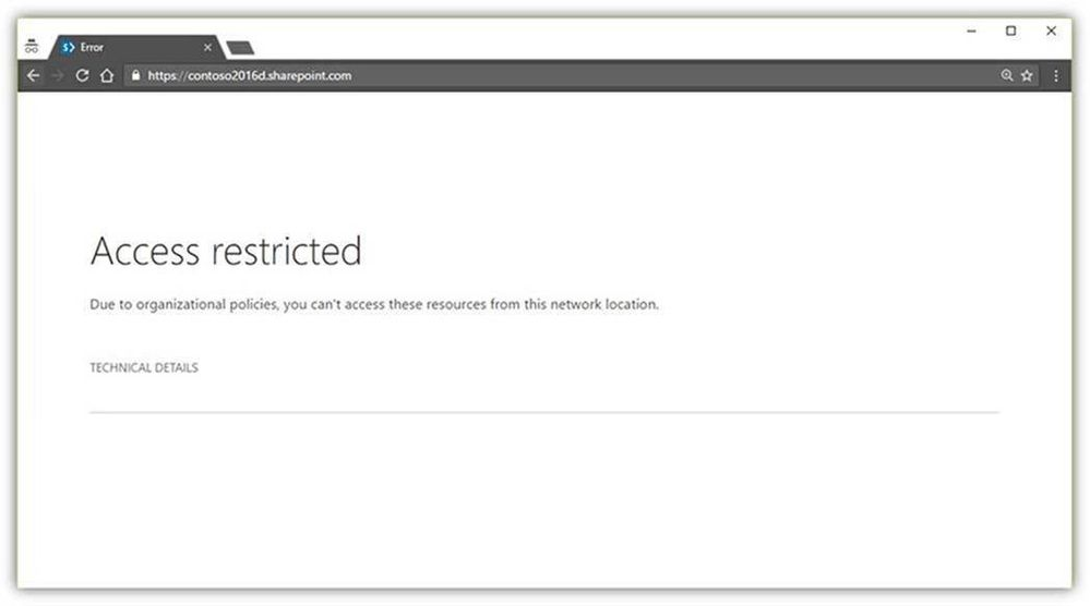 controlaccessbased_sharepoint2