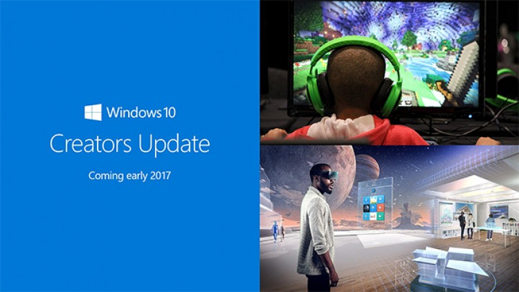 windows10_creators-update