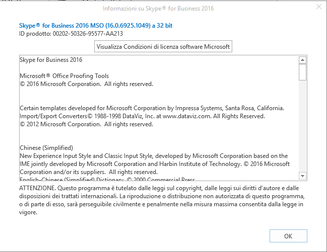 skype_for_business_version_1