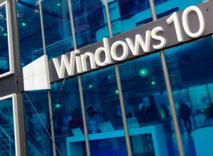 I nuovi Desktop Virtuali di Windows ti permettono di eseguire Windows 10 sul cloud