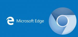 Microsoft specifica la roadmap di Edge per le aziende
