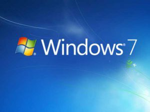Microsoft offrirà Windows7 Extended Security Updates alle piccole e medie imprese